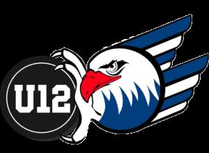 Die Jungadler der U12 laden zum letzten Heimspielwochenende ein!