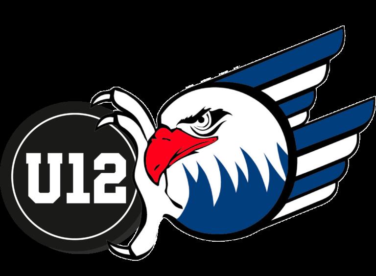 U12- Westböhmische erste Liga präsentiert sich am Wochenende in Mannheim