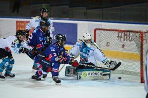 U17: Turniersieg beim Billa Cup in Prag
