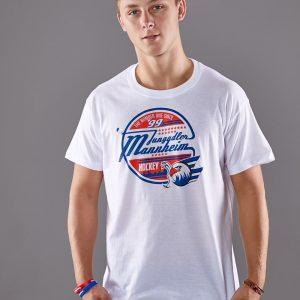 T-Shirt 99