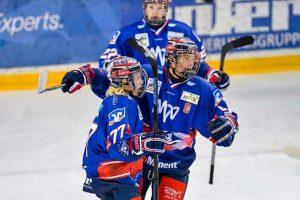 17.09.18 DNL Zwei harte Spiele gegen Regensburg