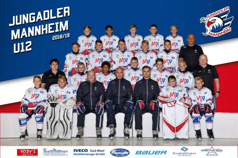 Titelverteidiger der höchsten tschechischen Liga startet in die neue Saison