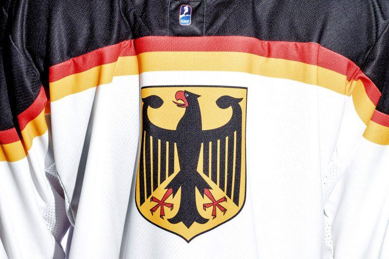 DEB U20 – Fünf Nachwuchsspieler fahren nach Deggendorf