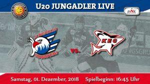 DNL: Spitzenspiel trotz 14 Punkten unterschied. Köln zu Gast in Mannheim
