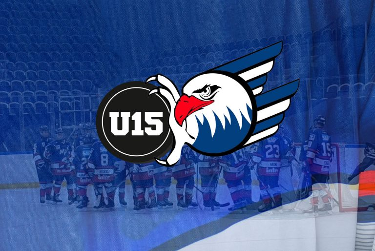 U15 startet spät in die Saison 2019-20