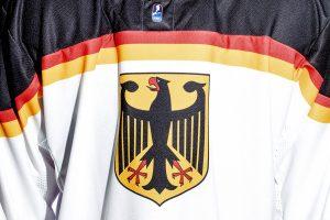 DEB U20 – Insgesamt 10 ehemalige Jungadler im Aufgebot