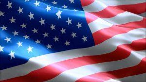 U20 – Jungadler gehen auf USA-Reise