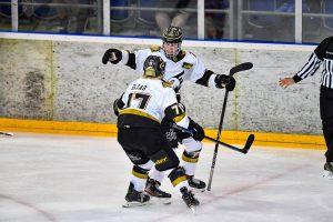 Zurück in der Erfolgsspur – U 20 holt 6 Punkte in Landshut