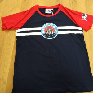 MERC T-Shirt (Kids)