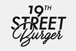 19th_STREET_Burger