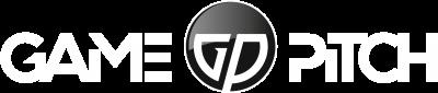 GP-Logo_D-LOGO-QUER-AUF-SCHWARZ