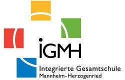 IGMH_Logo