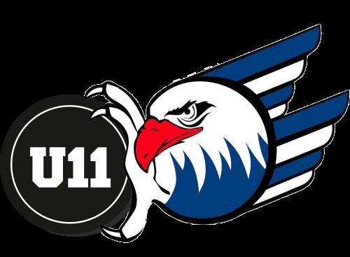 Logo-Adler_u11
