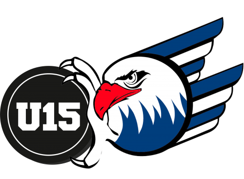 Logo-Adler_u15