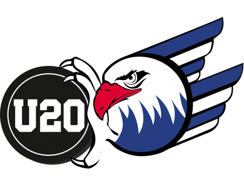Logo Adler_u20