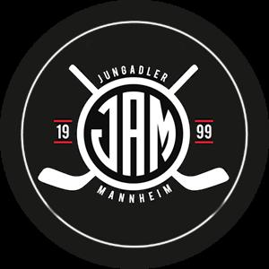 Logo-JAM-300x300