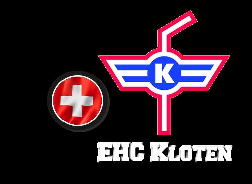 Logo-Team_DJC_EHC_500