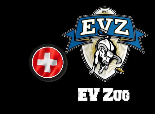 Logo-Team_DJC_EVZ_500