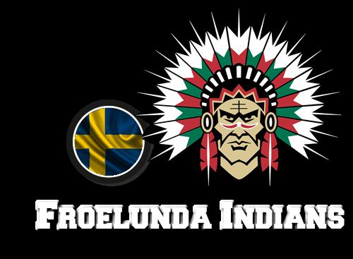Logo-Team_DJC_FI_500