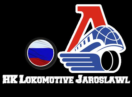 Logo-Team_DJC_HKL_500