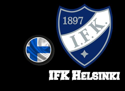 Logo-Team_DJC_IFK_500
