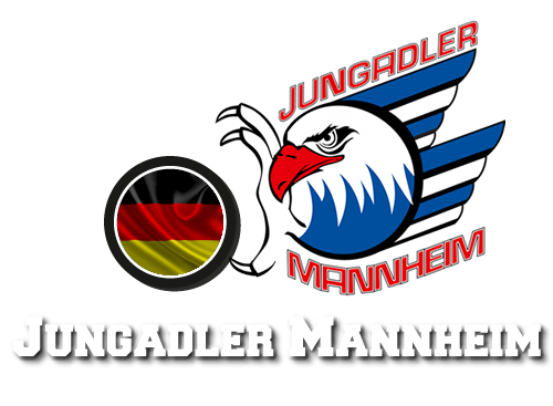 Logo-Team_DJC_JAM_500