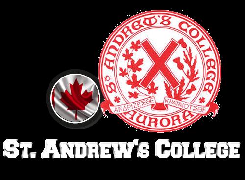 Logo-Team_DJC_STA_500