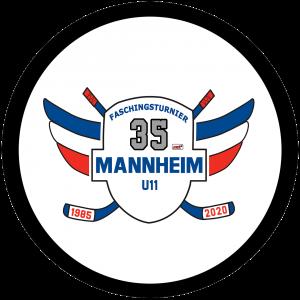 Logo_Faschingsturnier_2020_U11