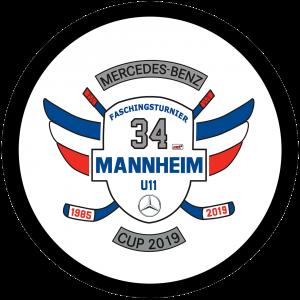 Logo_Faschingsturnier_U11
