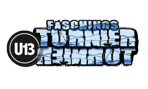 Logo_Faschingsturnier_U13