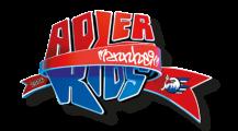 adler-kids_logo