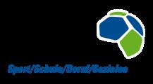 anpfiff-ins-leben_logo
