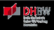 dhbw-ma_logo