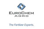 eurochem_agro