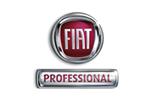 fiat_professional