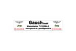 gauch