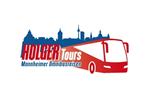 holger_tours