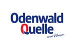 odenwald_quelle