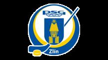 psg_zlin_logo