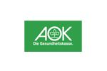 trikot_aok