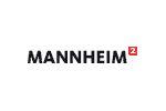 trikot_mannheim