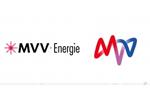 trikot_mvv_energie_neu