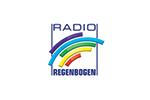 trikot_radioregenbogen