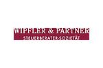 wipfler_und_partner